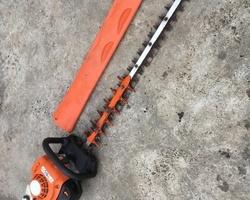STIHL HS 82R 750 mm