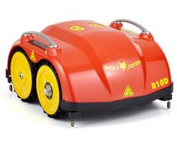 ROBOT DE TONTE WOLF TYPE R10D